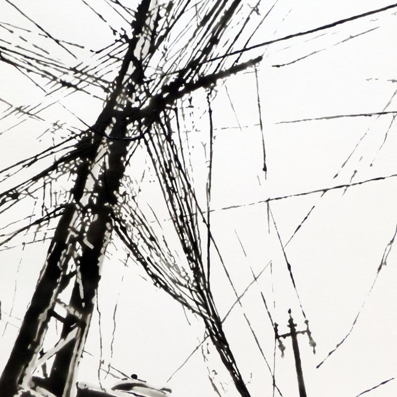 dessin-pylone-n24