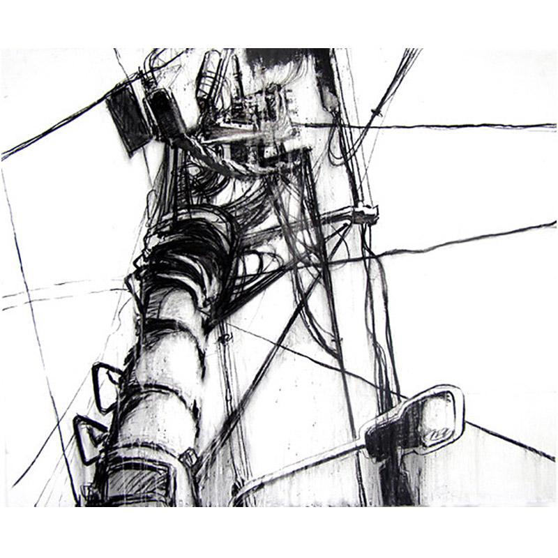 dessin_pylone_01