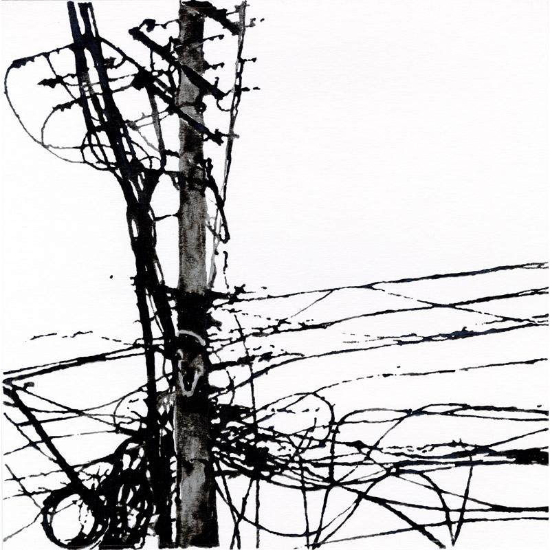 dessin_pylone_011