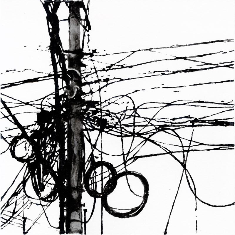 dessin_pylone_012