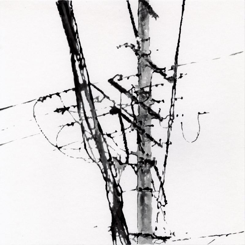 dessin_pylone_013