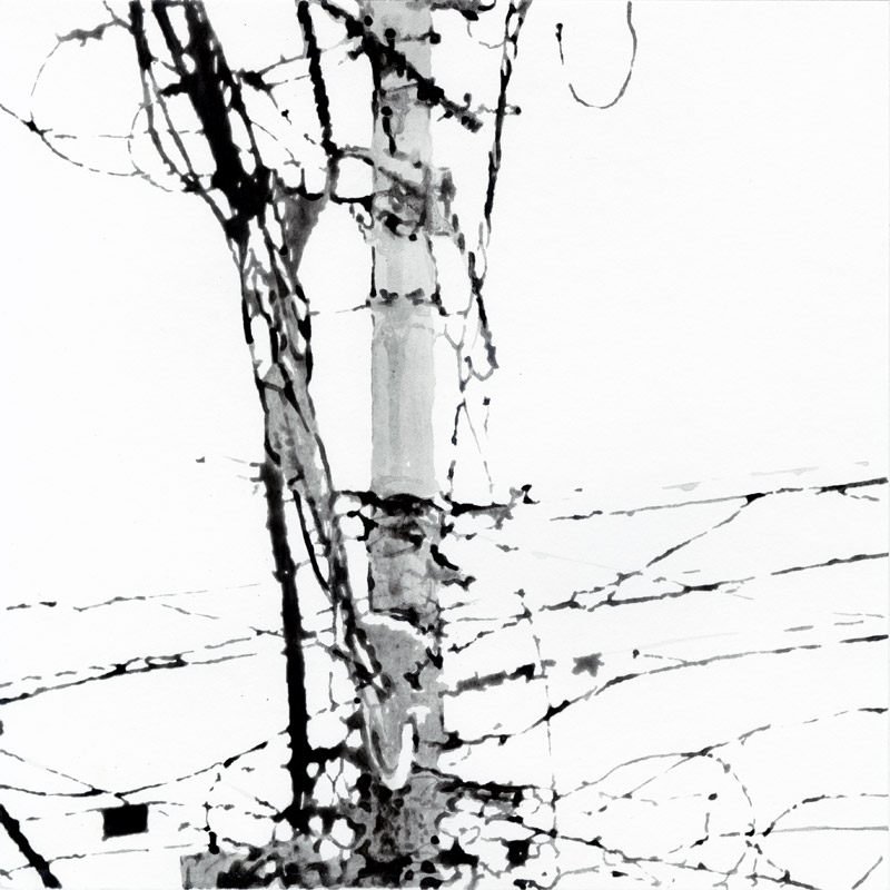 dessin_pylone_014