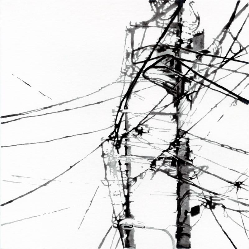 dessin_pylone_015