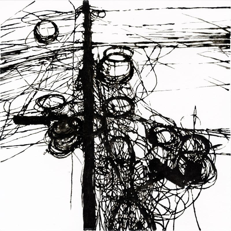 dessin_pylone_016