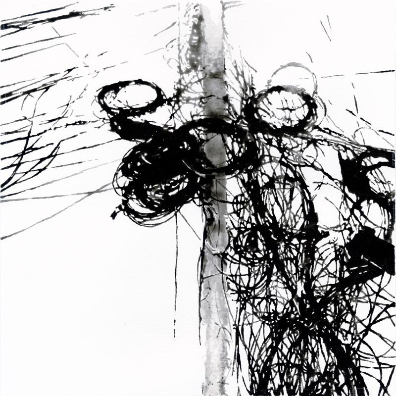 dessin_pylone_017