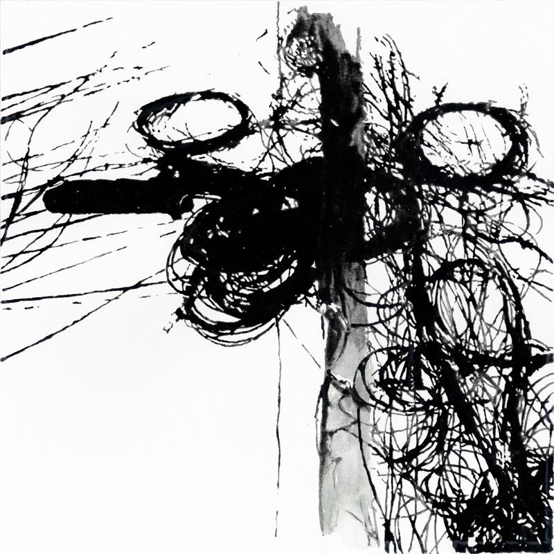 dessin_pylone_018