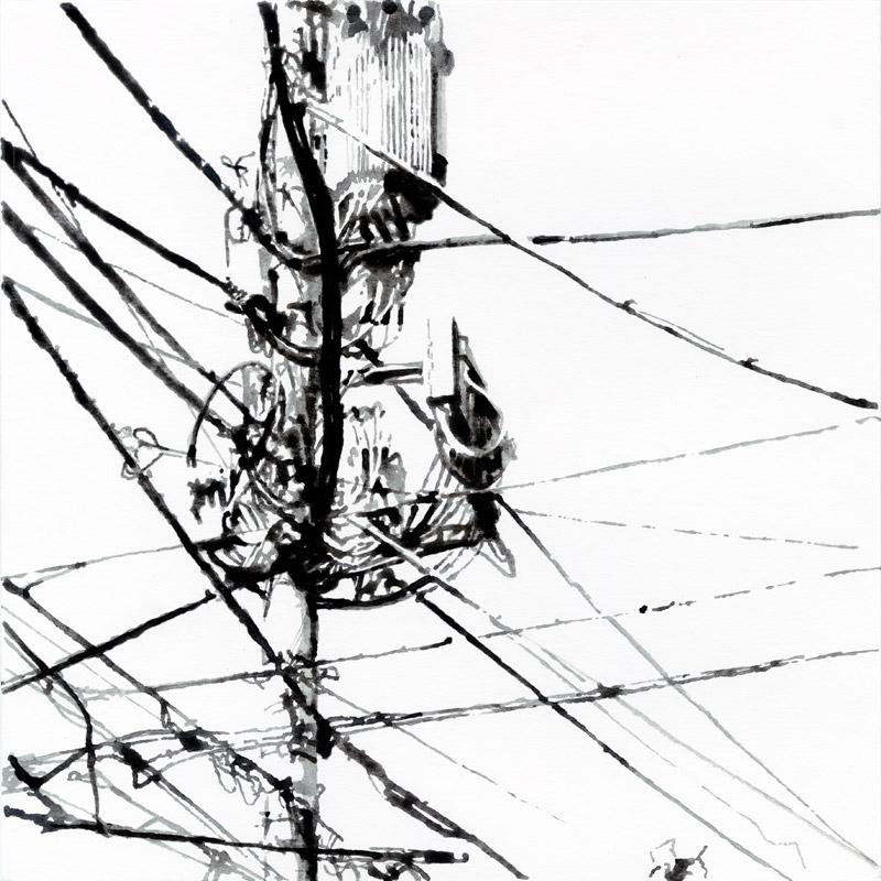 dessin_pylone_020