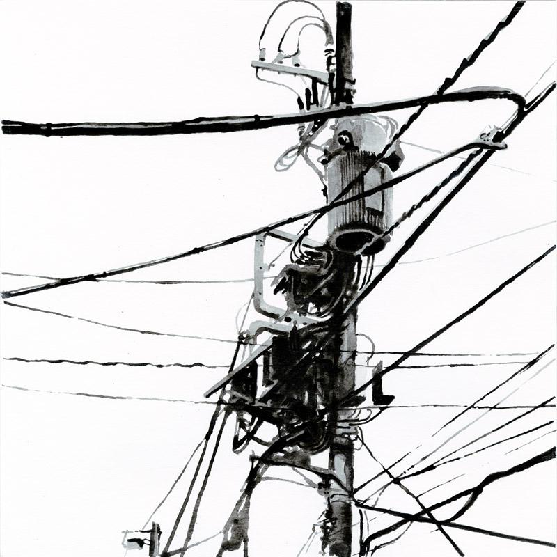 dessin_pylone_021