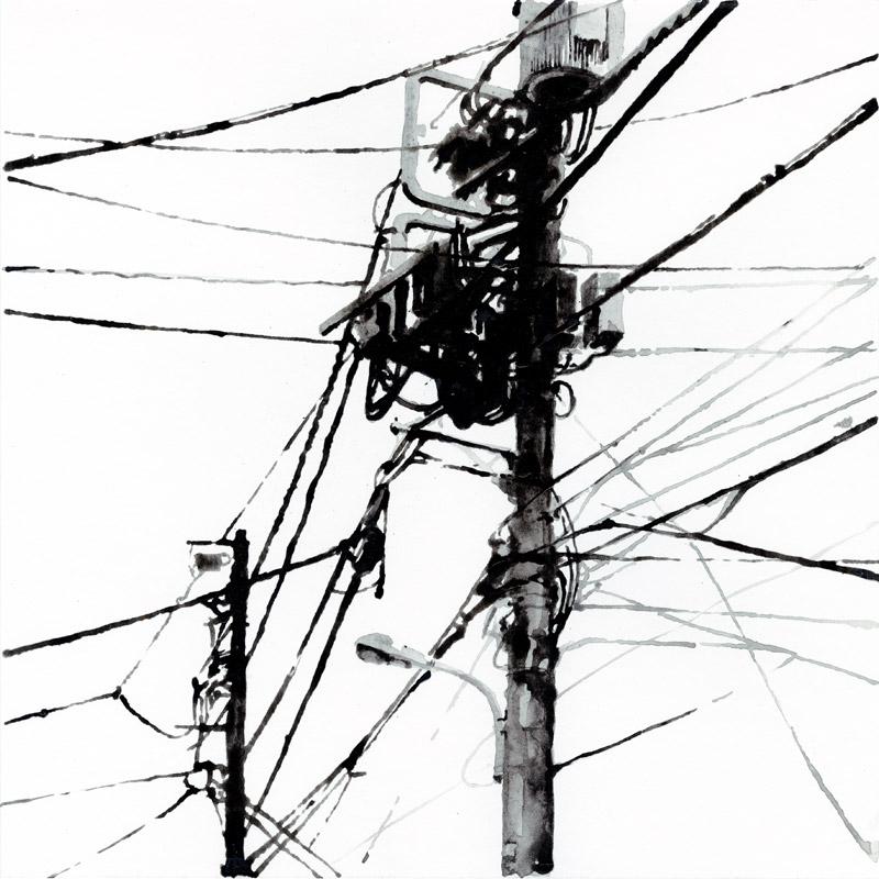 dessin_pylone_022