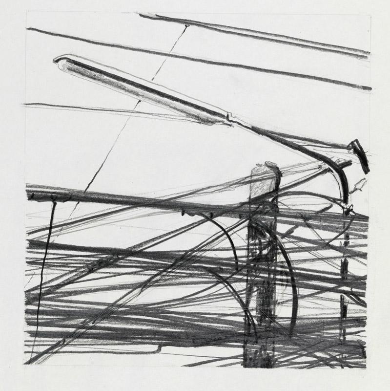 dessin_pylone_05