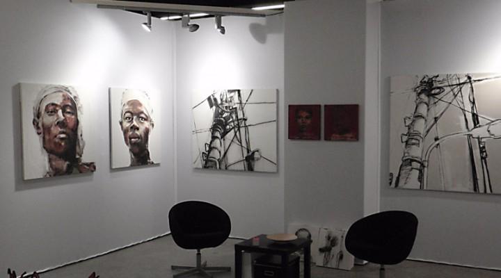 MAC Paris 2009