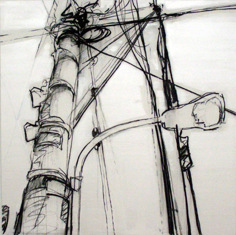 pylone02
