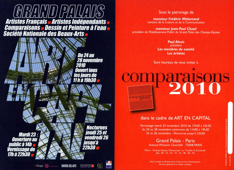 salon_comparaisons_2010